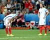 Maradona: England are over-hyped