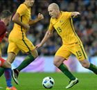 MOOY: Will he ever play for Man City?