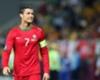 Bos Polandia: Portugal Bukan Hanya Ronaldo!