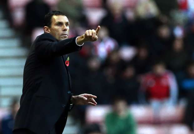 Poyet keen for more Sunderland clean sheets