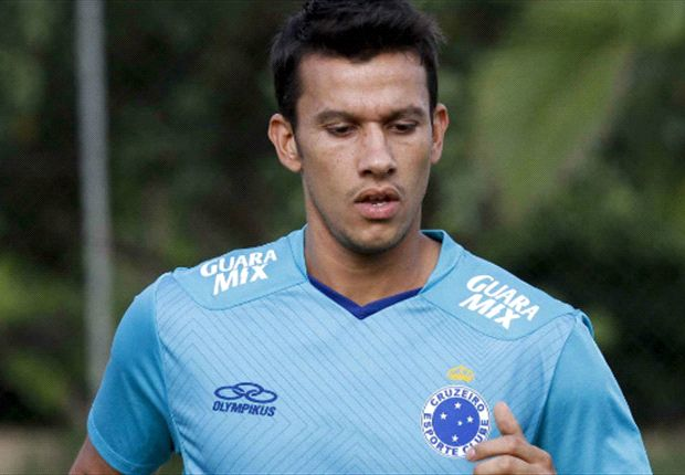 Brazilian League Betting Preview: Vitoria vs. Cruzeiro