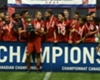 TFC win adds to Cup folklore