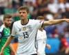 """Allemagne, Müller : """"La France sera sous pression"""""""