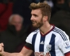 Morrison opts to stay with West Brom
