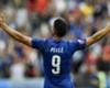 Nieuwe bondscoach waarschuwt Pellè