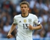 Germany v France Preview: Muller not scared of impressive hosts