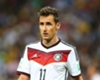 Klose warns Germany of Italy's 'unbelievable' team spirit