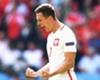 Medien: Juve schielt auf Arkadiusz Milik