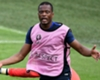Evra dropped from France squad
