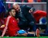 Thiago: Pep hatte Einfluss auf WM-Sieg