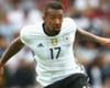 Boateng declares himself fit