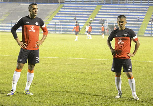 India - Philippines Preview: Koevermans' side look to put in a strong performance