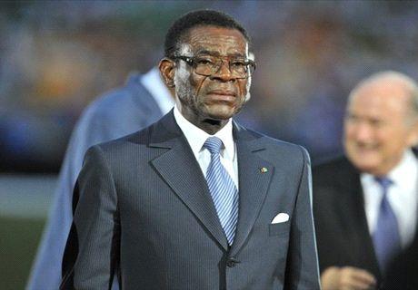 นักสิทธิฯ ชี้ เป็นเจ้าภาพแอฟริกัน เนชันส์ฯ คือฝันร้ายของชาวอิเควทอเรียลกินี