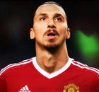 VOAKES: Mou and Ibra are a match made in heaven
