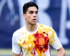 Bartra seeks to justify BVB trust