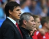 Coleman welcomes pressure of 'biggest game since 1958'