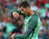 Fonte: Tidak Mudah Jadi Ronaldo