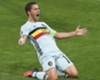 Williams: Team must stop Hazard