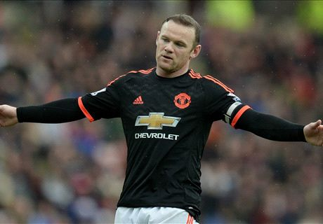 ICC pivotal to Rooney's role under Mou