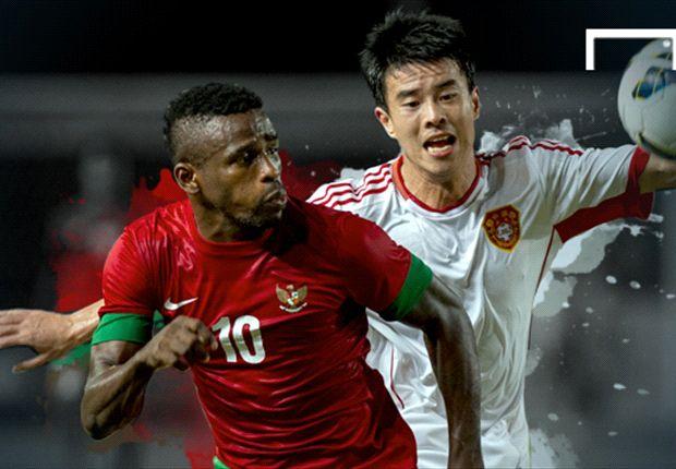 Indonesia harus mampu atasi tekanan sendiri dan manfaatkan tekanan pada kubu Cina!