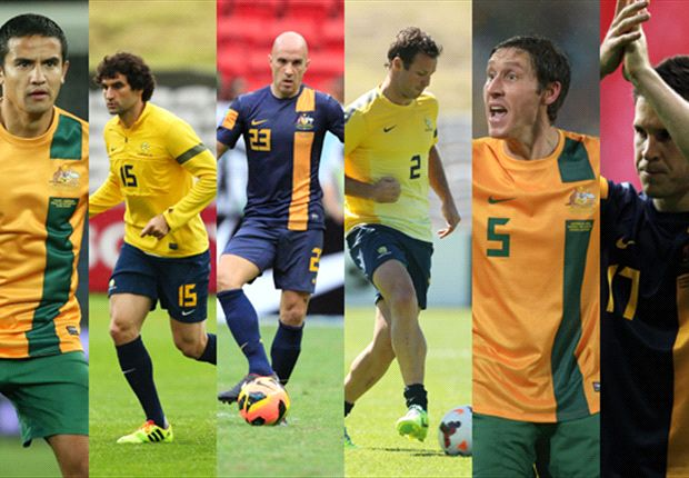 Who will Ange install as skipper?