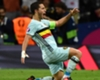 Hazard: I must be ready for Lille
