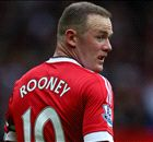 VOAKES: Does Ibra signing spell the end for Rooney?