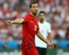 Officieel: PSG strikt EK-ganger Krychowiak