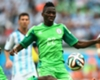 Chelsea offer Omeruo on loan to Turkish club Besiktas