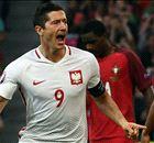 GALERÍA | Los mejores goleadores en la fase de grupos al Mundial 2018