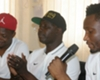 Mikel, Omeruo available for Olympics, confirms Samson Siasia