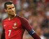 Di Semi-Final Euro 2016, Cristiano Ronaldo Siap Hadapi Siapa Pun