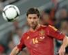 Spanien: Alonso gegen einen Umbruch