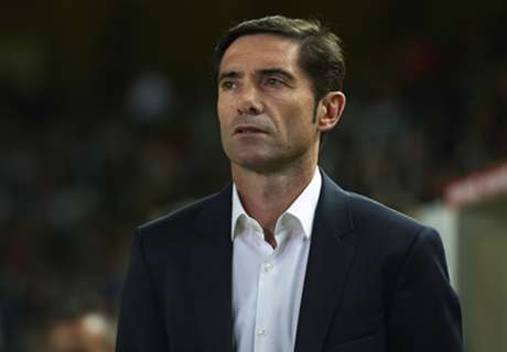 Villarreal: Win is for grieving Marcelino