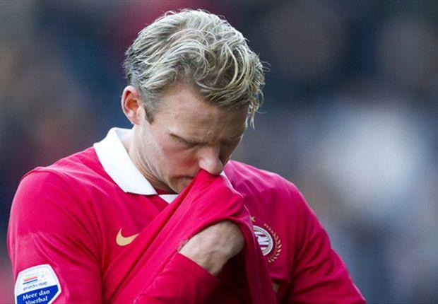 """""""Iedereen bij PSV blij is dat Toivonen weg is"""""""