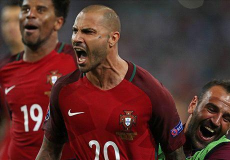 'Milan schakelt na 'nee' El Ghazi'
