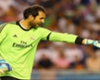 Chelsea Segera Dapatkan Diego Lopez?