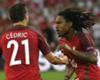 Fearless Sanches had no nerves in dramatic shootout