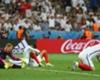 Ranieri: English football is not in crisis