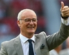 Ranieri renueva con el Leicester