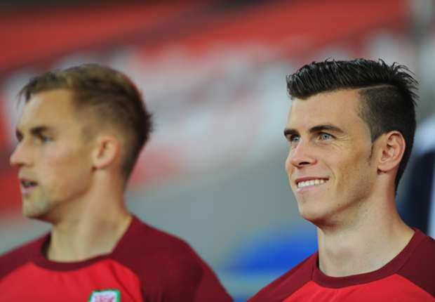 Wales - Finland Preview: Coleman hopes for new contract celebration