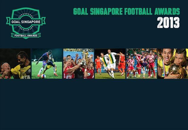 Goal Singapore Football Awards: Poll Watch