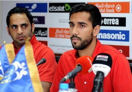 Al Fardan: Al Ahli Siap Untuk Final