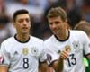 Jerman Tanpa Bintang Di Piala Konfederasi