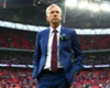 Pardew: I want England, but not now
