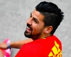 Sagna hails Nolito qualities