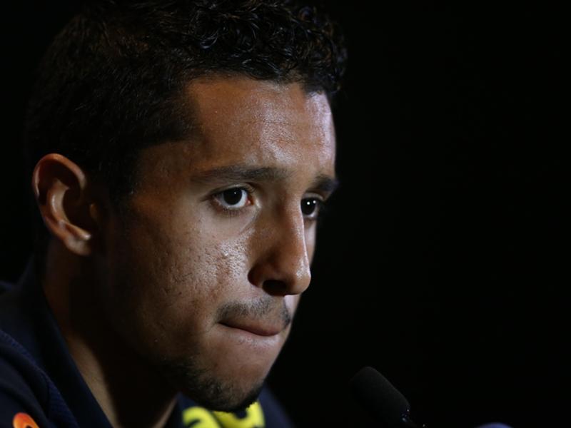 Barça-PSG, Marquinhos a reparlé du 6-1 avec Neymar