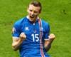 PREVIEW: France v Iceland
