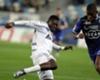 OFFICIEL - Floyd Ayité quitte Bastia pour Fulham