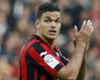 Ben Arfa: I almost signed for Sevilla